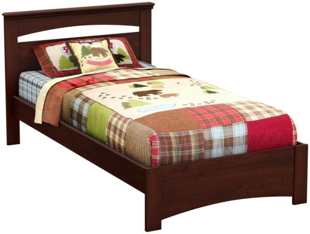 twin headboards cheap twin bed headboards bedroom fixtures with black frame
