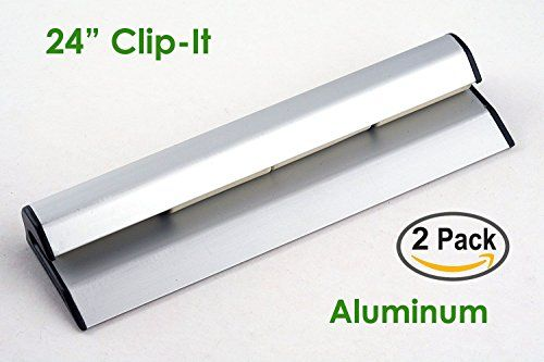"""Pack of 2 