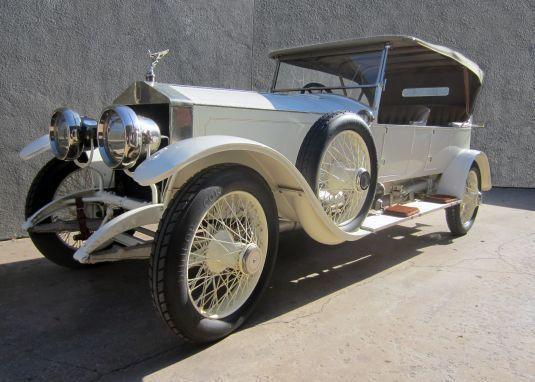 14 best dallas auction 2014 november 21 23 at dallas for Rolls royce motor cars dallas