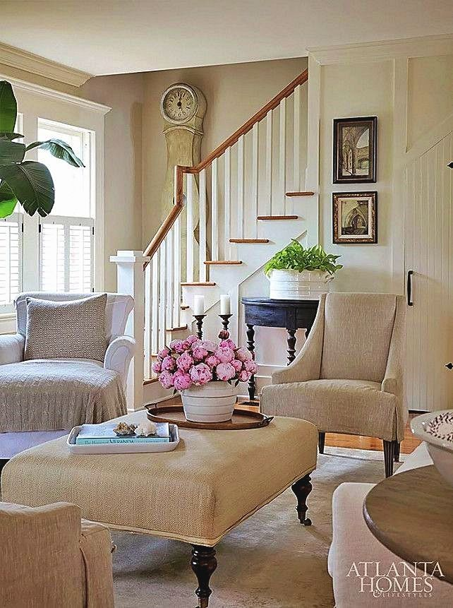 Living Room Design Hacks A Rapid Way Of Updating Your Living Space Is To Focus On Acces Living Room Decor Furniture Design Living Room Living Room Decor Guide Decorating tips living room furniture