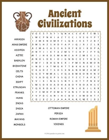 The 25+ best Free printable word searches ideas on Pinterest - origin of the word free