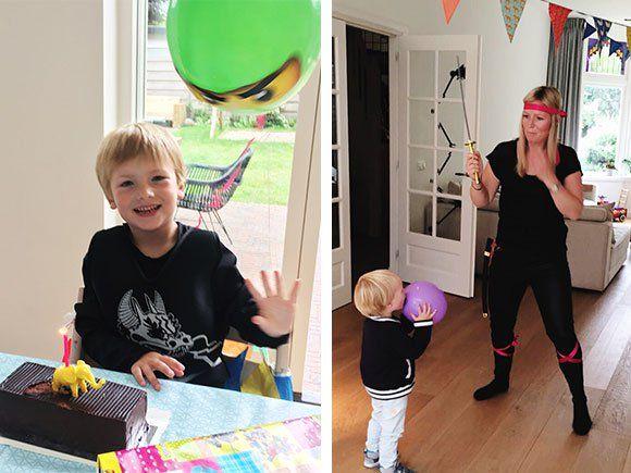 feestje, Ninjago feestje, lego feestje, Ninjago partijtje, verjaardag, jarig, partijtje, thema, ninja, ninjago, lego, kind, peuter, kleuter, jongen, meisje, idee, tips, feestje, verjaardagspartijtje, thuis, spelletjes, programma, tattoo, draken, ezeltje prik, printables, versiering, ballonnen, borden, bekers, draak, pinata, vouwen, spel, eetstokjes, stokjes, eten, bouwen