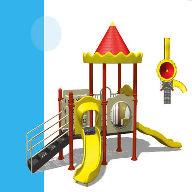 1000 images about outdoor castle equipment on pinterest for Indoor gym equipment for preschool