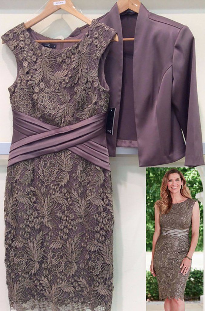 75 best rochii images on Pinterest | Party outfits, Short dresses ...
