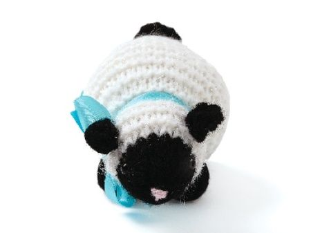 127 Best A Knitted Toy Patterns Images On Pinterest Knit