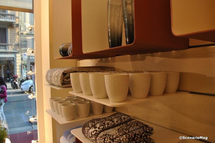 #fretteathome  http://www.scenariomag.it/frette-at-home-inaugurazione-store-milano/
