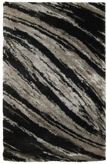 Absolutely Rugs   Area Rugs   Chicago   8021 B Area Rug, $429.00 (http