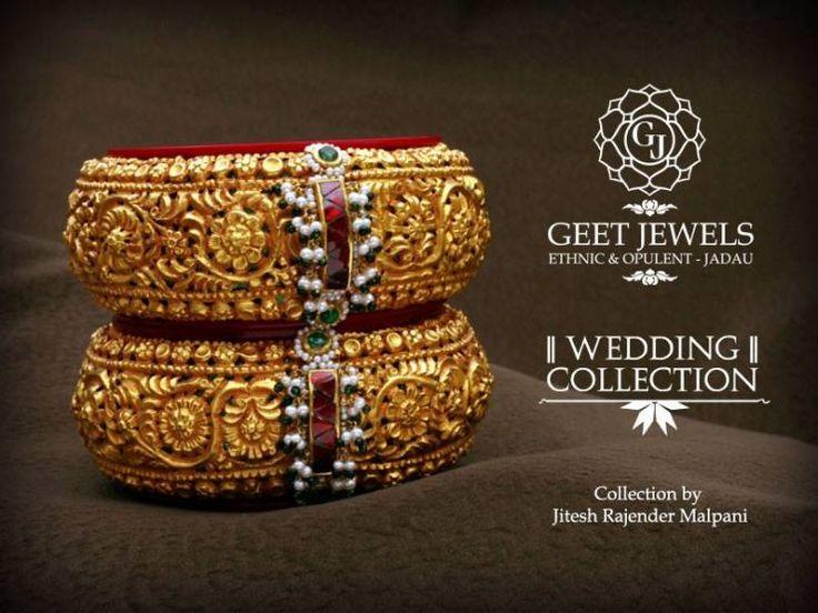 Geet jewels