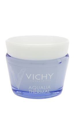 Vichy Aqualia Thermal Dagcrème Spa