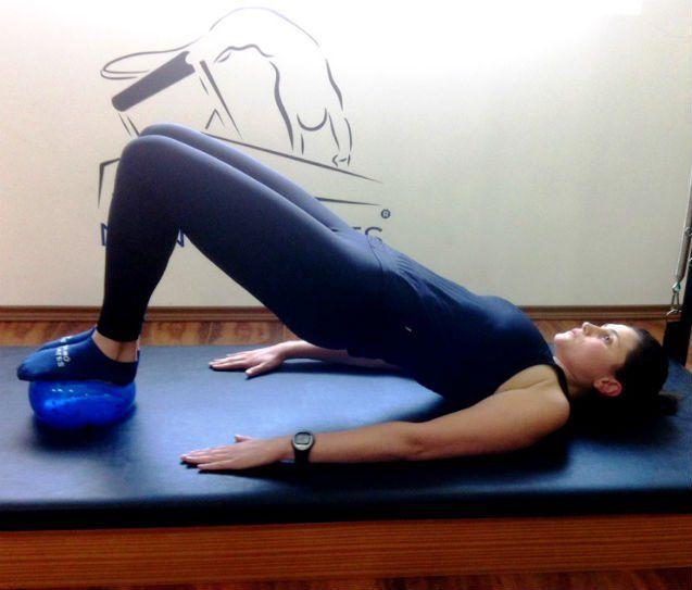 pilates-exercicios pilates-2