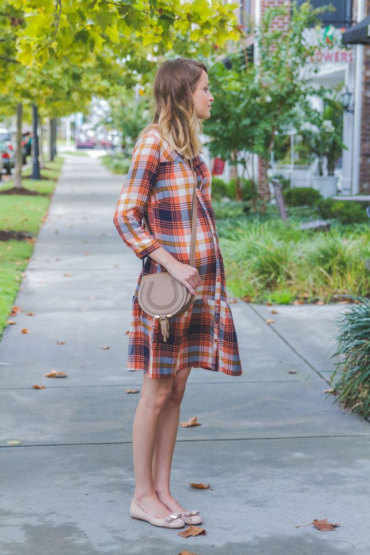 Rent Maternity Dresses