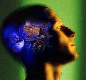 كي تغير حياتك تعلم البرمجه العصبيه اخبار منوعة الادارة القيادة تنمية الذات تنمية بشرية مجلة افكار المشاريع نصائح نصائح المليونير