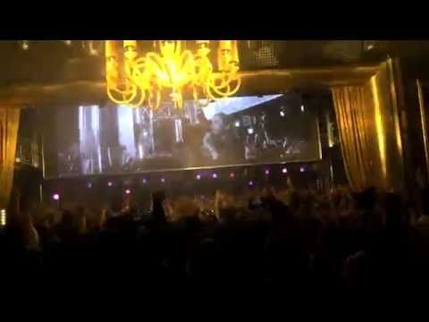 David Guetta at XS Nightclub Las Vegas May 16, 2015 - http://www.justsong.eu/david-guetta-at-xs-nightclub-las-vegas-may-16-2015/