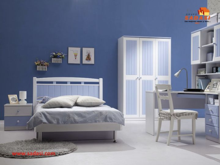 Ver la habitaci n azul online gratis mirarconsho for Pelicula completa la habitacion 2015