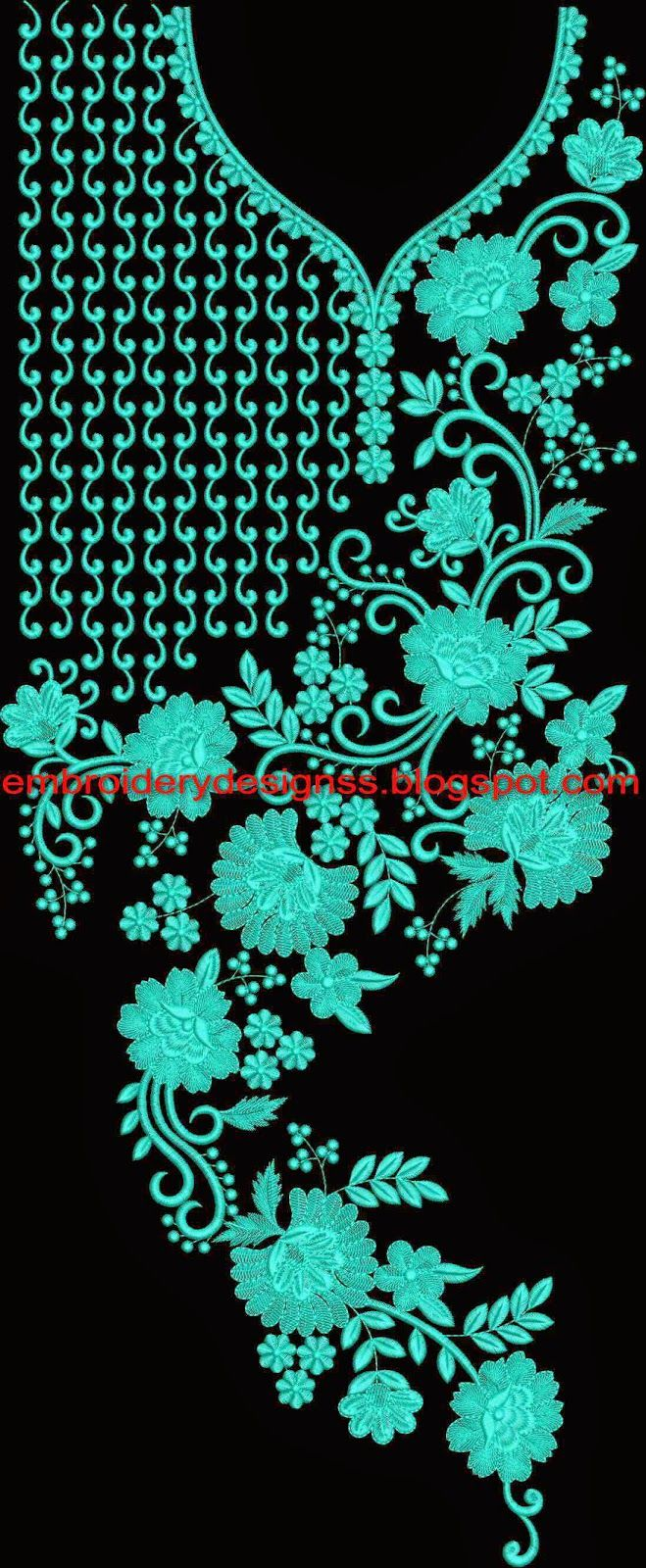 Embroidery Designs, Embroidery Designs, Embroidery Designs Free, New Embroidery Designs, Wilcom Embroidery Designs, Embroidery Designs C...