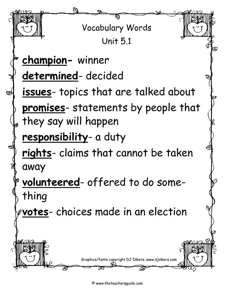 Pin by Sheri Eberth on school 2nd grade worksheets