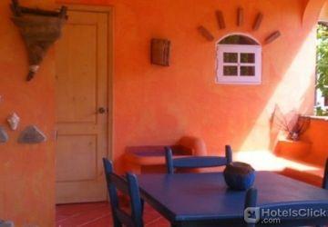 Prezzi e Sconti: #Residence madrugada a Repubblica dominicana  ad Euro 106.59 in #Repubblica dominicana #It