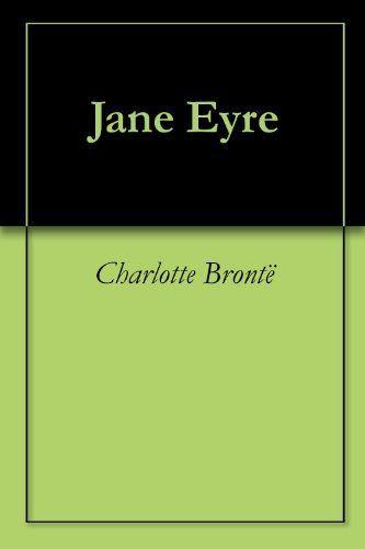 Jane Eyre by Charlotte Brontë, http://smile.amazon.com/dp/B0082RHRHC/ref=cm_sw_r_pi_dp_s9T1tb0YMCZEM