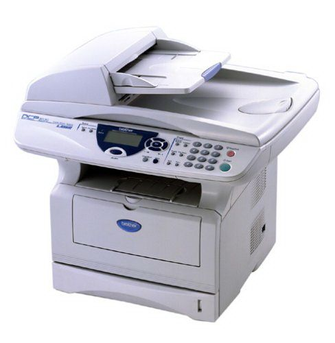 best 25 brother dcp ideas on pinterest hp laserjet 1022 epson