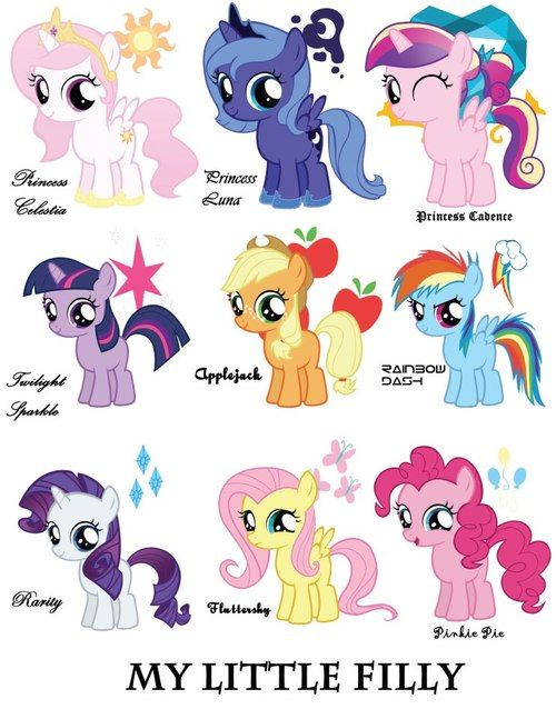 Cadence wasn't always an Alicorn. In the book 'Twilight Sparkle and the Crystal Heart Spell', it's revealed that she was a Pegasus until Celestial adopted Cadence as her niece.
