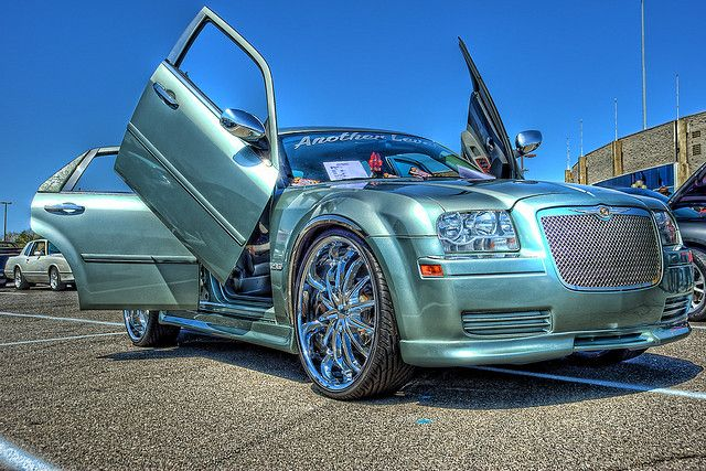Fb Af D Ba D D Cecab Eecad Candy Paint Chrysler