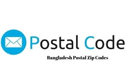 Zip/ Postal Code in Bangladesh Full List. Are you searching different districts, division ZIP Code in Bangladesh? If yes, no tension. There are 4 digit number added in every Postal ZIP Code like as 1976, 1975 etc. In this big article we update all Post code Bangladesh List. Postal Codes Dhaka Division of Bangladesh: District …