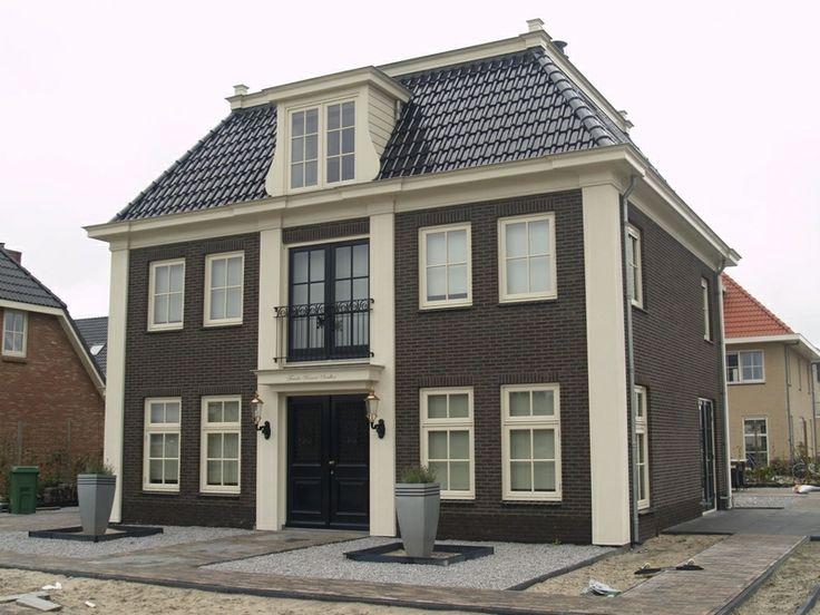 Oude Slaapkamerkast : Meer dan 1000 ideeën over Landelijke Stijl ...
