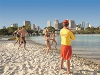 Backpacker | Visit Brisbane – your guide to things to see and do in Brisbane