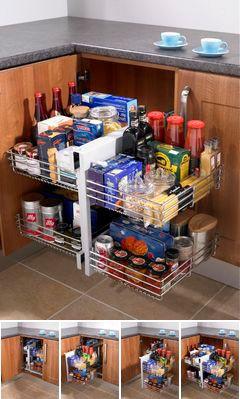 Kitchen Corner Cabinet Ebay Electronics Cars Fashion Indoor