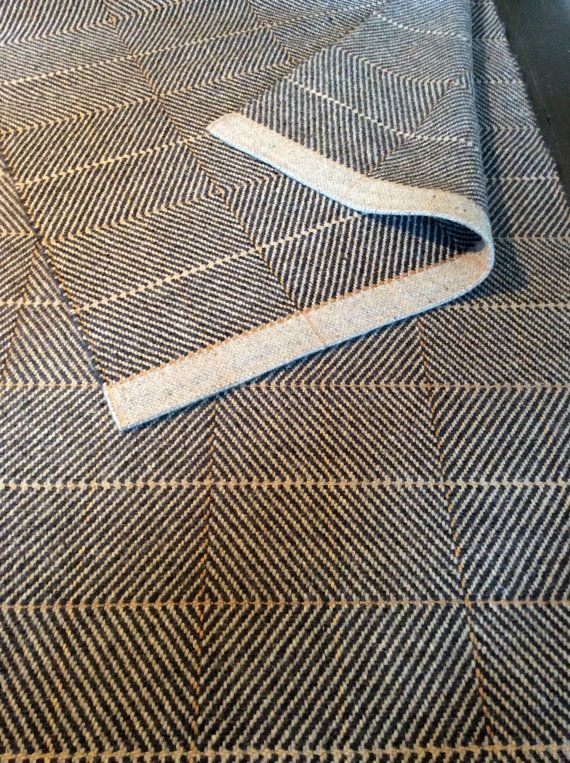 17 Best Images About Rugs On Pinterest Great Deals