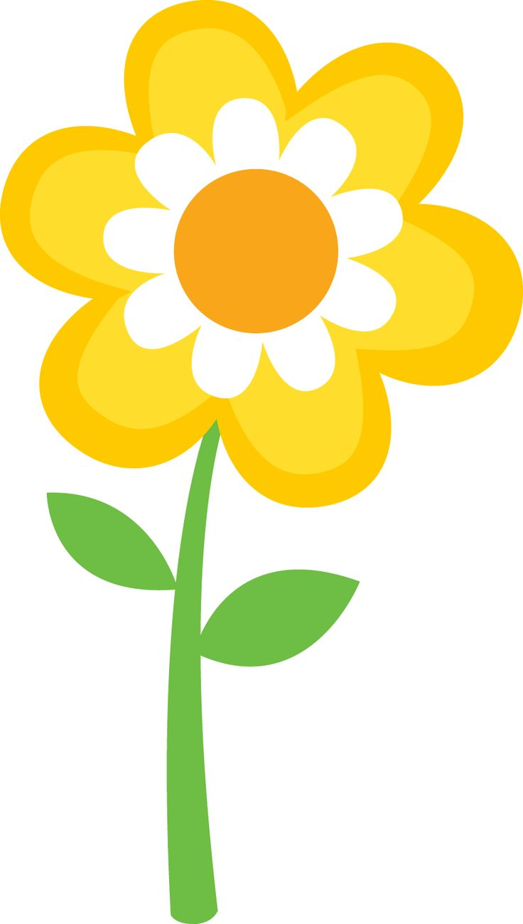 95 best FLOWERS CLIP ART images on Pinterest | Clip art ...