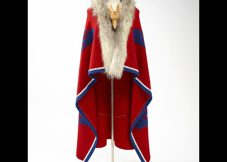 Dempsey Bob (born 1948), Wolves in the Snow Blanket, 1999-2002,