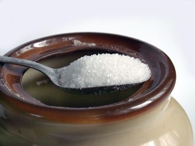 Caster Sugar Substitutes :  You can make your own caster sugar by using regular, granulated sugar. Simply measure out the required amount of sugar into your food processor and pulse for about 10 seconds until the sugar is superfine but not powdery. Allow the sugar to settle in the container for a few minutes before removing the lid.  Read more: http://www.ehow.com/list_6870255_caster-sugar-substitutes.html#ixzz2Zegl7azg