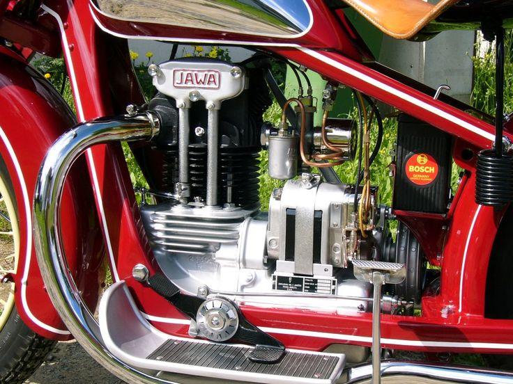 #Jawa #motomotorporn