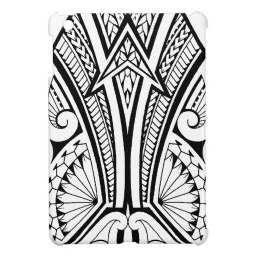 Maori Tattoo Design Wallpaper Wp300369: 1000+ Ideas About Samoan Designs On Pinterest