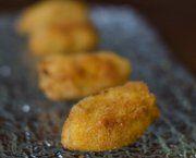 Encuentra las mejores recetas de Básicas de entre miles de recetas de cocina, escogidas de entre los mejores Blogs de Cocina.