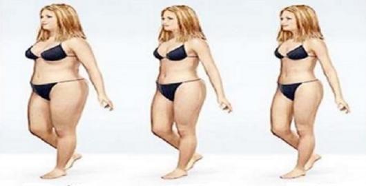 Eliminar gordura localizada pode ser bem difícil em determinadas áreas, como cintura e coxas, principalmente para as mulheres.Pensando nisso, trouxemos uma receita fantástica para ajudar a resolver o problema.