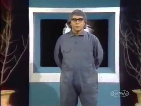 SCTV - 066 Big Brother - Second City Television Full Episodes and Series