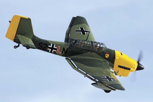 Stuka.jpg (504×335)