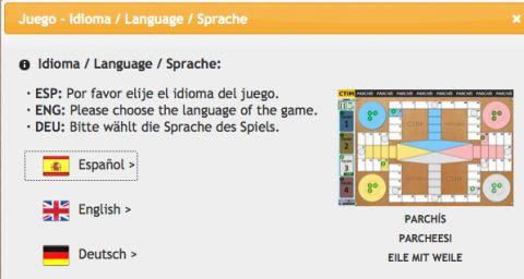 Aprendizaxe mediante xogos: Con los juegos sí se educa | Nuevas tecnologías aplicadas a la educación | Educa con TIC