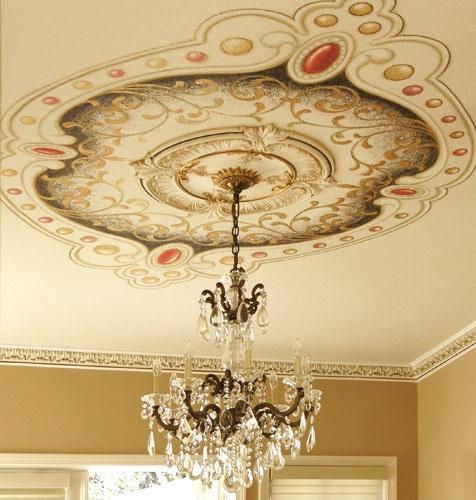 219 Best Ceiling Ideas Images On Pinterest