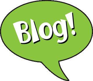 Perder peso es el objetivo de este blog, así que si buscas perder peso debes visitarlo, la mejor información para la perdida de peso