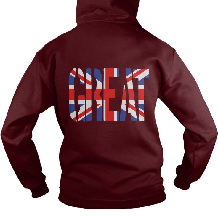 new Great Britain Flag, British Flag, Union Jack, UK #gift #ideas #Popular #Everything #Videos #Shop #Animals #pets #Architecture #Art #Cars #motorcycles #Celebrities #DIY #crafts #Design #Education #Entertainment #Food #drink #Gardening #Geek #Hair #beauty #Health #fitness #History #Holidays #events #Home decor #Humor #Illustrations #posters #Kids #parenting #Men #Outdoors #Photography #Products #Quotes #Science #nature #Sports #Tattoos #Technology #Travel #Weddings #Women