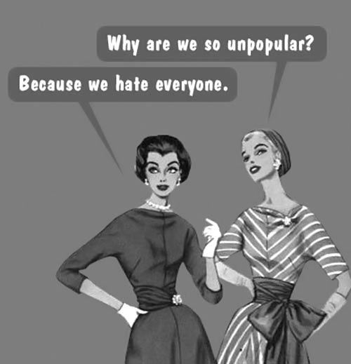 This is me and my best friend... hahaha