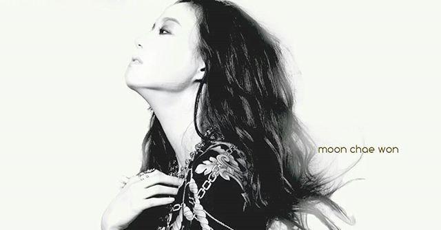 Miss u bbong 😘 • • #moonchaewon #chaewon #namooactors #koreanactress #goddess  #문채원