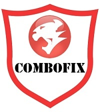 ComboFix 16.07.2012