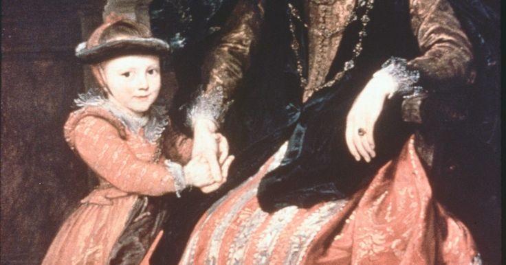 """¿Qué es el mobiliario estilo Chippendale?. Los muebles de estilo Chippendale son hechos en el estilo popularizado por el ebanista inglés Thomas Chippendale en 1700. El primer diseñador que publicó un libro de sus diseños, """"The Gentleman and Cabinetmaker's Director"""", en 1754. Chippendale no inventó el estilo que lleva su nombre, una fusión del estilo gótico florido, asiático y frances ..."""