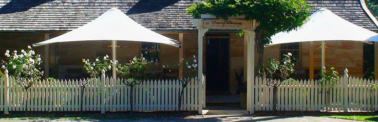 Stonemasonry Services Sydney - Visit www.stonehegestonemasons.com.au