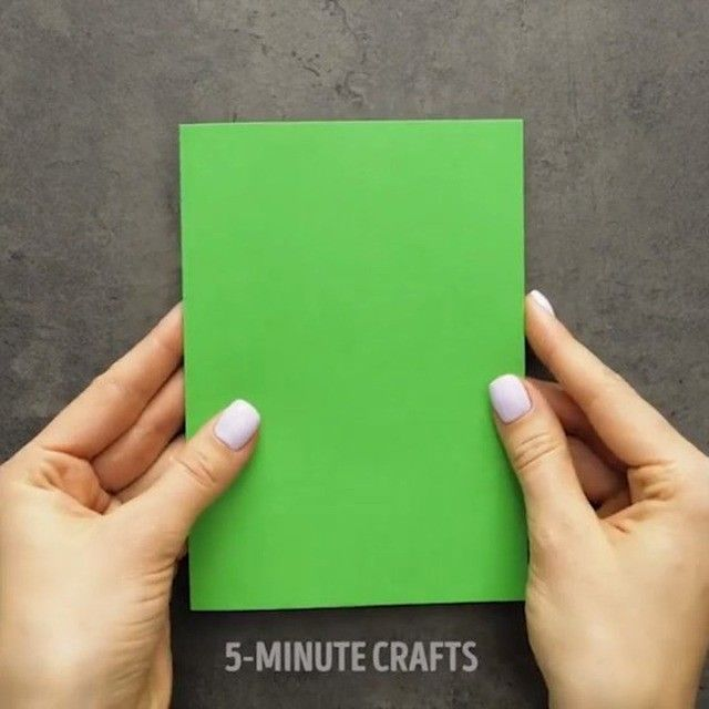 Pin By Life Is Life On Diy Skills Pop Up Cards 5 Minute Crafts