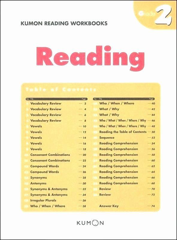 Kumon Maths Worksheets Printable Printable Worksheets For Grade Kumon Math Kumon Math Math Worksheet Christmas Math Worksheets